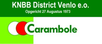 KNBB District Venlo e.o.